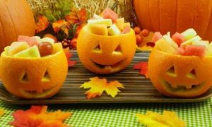 halloween_jack_o_lantern_fruit_salad_recipe